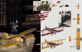 Invitinghome Com by Desktop Plane Models