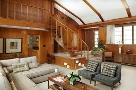 Midcentury Modern Living Room Stunning Mid Century Modern Living Room Twuzzer