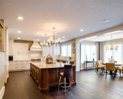 show homes interior design augusta fine homes edmonton u0027s luxury custom home builder