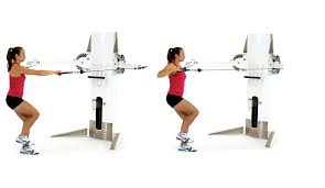 supersets lift weight to lose weight