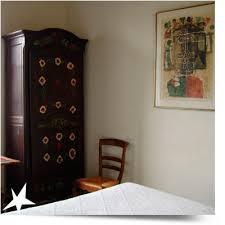 chambre d hote aureille de l etoile chambres d hôtes à aureille au pied des alpilles
