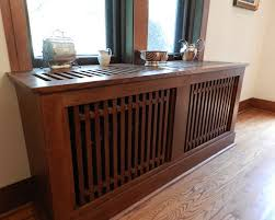 Decorative Radiator Covers Home Depot by 8 Radiator Cover Ideas U2014 Radiator Covers For Your Home