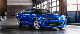 chevy camaro discover the sixth generation 2017 chevrolet camaro sports car