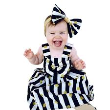 newborn baby boy halloween costumes online buy wholesale newborn baby boy dress clothes from china