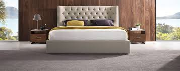 Bedroom Furniture Nunawading Best Furniture Store Melbourne Australia Luxury Modern Furniture