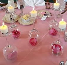 Wedding Shower Ideas by Really Cute Bridal Shower Ideas Weddingbee