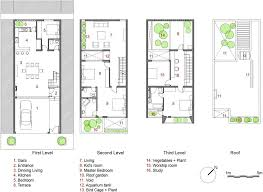 types of house plans architectures modern house designs and floor plans house design