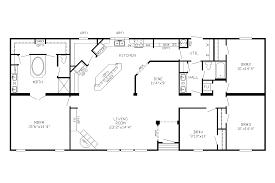 clayton homes of lafayette la new homes