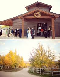 wedding venues in utah real wedding ellie pete s stylish ranch wedding green wedding