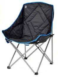 Asda Garden Furniture Camping Chairs Outdoor Portable Folding Chairs Go Outdoors