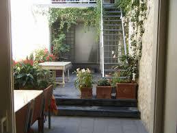chambre hote leucate lamaisonbleue leucate be bienvenue bienvenue dans la maison bleue