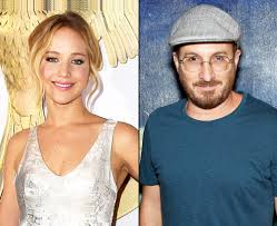 chris martin and jennifer lawrence jennifer lawrence opens up about darren aronofsky relationship
