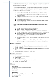 Check Resume Online by Resume Logan Whitaker