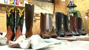 buy boots for cowboy boots before you buy your pair this