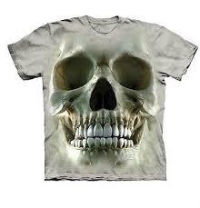 3d boxer dog t shirt 19 best t shirt images on pinterest