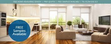 Laminate Flooring Bolton Wood U0026 Laminate Gordons Carpets U0026 Furniture
