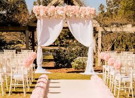 wedding ceremony arch wedding arch hire adorable wedding concepts