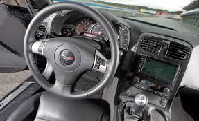 2010 corvette interior most popular cars 2010 chevrolet corvette zr1