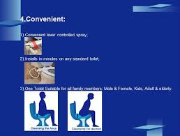 How To Use Bidet Toilet Le Petit Bidet For Male And Female Toilet Bidet For Feminine