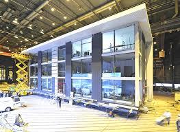 Green Apartments Inhabitat Green Design Innovation - Sustainable apartment design