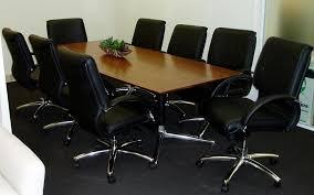 Custom Boardroom Tables Made Boardroom Tables