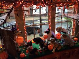 Halloween Window Lights Halloween Pumpkin Window Lights Bootsforcheaper Com