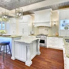 kitchen room interior home decorating ideas interior design hgtv