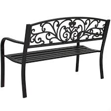 ikea ps bench inoutdoor pics with excellent white outdoor bench