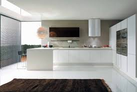 top kitchen ideas kitchen design filo tile bedroom vanity bench island cherry