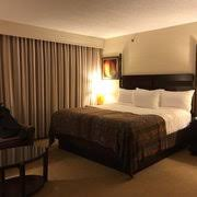 tropicana ac front desk phone number tropicana casino resort atlantic city check availability 768
