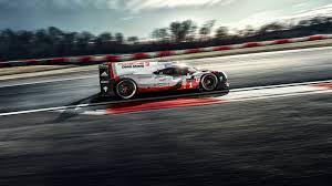 porsche 919 wallpaper porsche and toyota debut lmp1 race cars ahead of silverstone