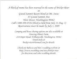 sle of wedding invitation wedding invitation wording to colleagues popular wedding