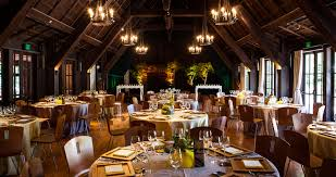 wedding venues in bay area party corporate event venues in the san francisco bay