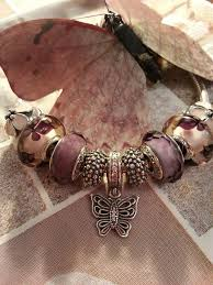 pandora butterfly bracelet charm images 862 best pandora images pandora jewelry pandora jpg