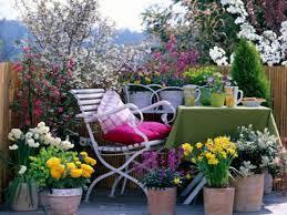 flower garden design ideas small patio garden design small flower gardens patio block small