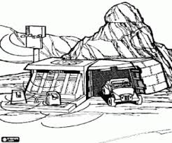 military jeep coloring page coloring pages printable games