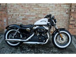 39 best hd 883 sportster images on pinterest harley davidson
