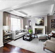 Grey Family Room Ideas Living Room Best Living Room Decorations Contemporary Living Room