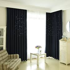 compare prices on bedroom pink curtains online shopping buy low