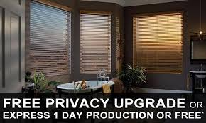 Blinds Lowest Price Faux Wood Blinds Steve U0027s Blinds U0026 Wallpaper