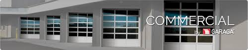 Overhead Door Burlington The Garage Door Specialists Middlesex Overhead Doors