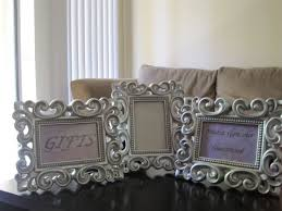 Wedding Decor For Sale 64 Best Weddings Purple And Silver Images On Pinterest Wedding