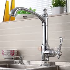 wolverine brass kitchen faucet 100 wolverine brass kitchen faucet delta kitchen faucets