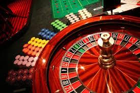 Ganar Ruleta Casino Sistemas Estrategias Y Trucos Para - 7 trucos para ganar en la ruleta del casino trucos y astucias