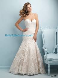 used wedding dresses uk sell used wedding dress sacramento dress online uk lovely used