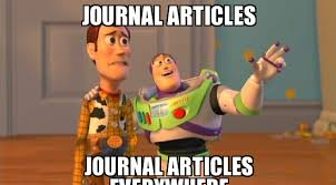Meme Journal - memes journal article memes pics 2018