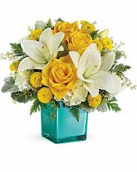 florist ta greenfield florist flower delivery by sigda flowers and gifts