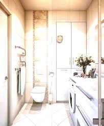 Small Bathroom Ideas Australia by Modern Bathroom Ideas Classy Walk In Shower Ideas For Modern