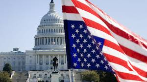 American Flag Upside Down The 100 Days That Turned America Upside Down U2013 Billmoyers Com