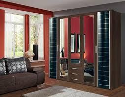 Mirrored Bedroom Furniture Uk by 81 Best Wardrobes Images On Pinterest Corner Wardrobe High